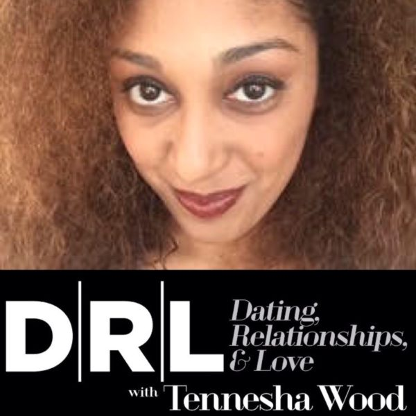 DRL Podcast, Raquel Reynoso, Divorce