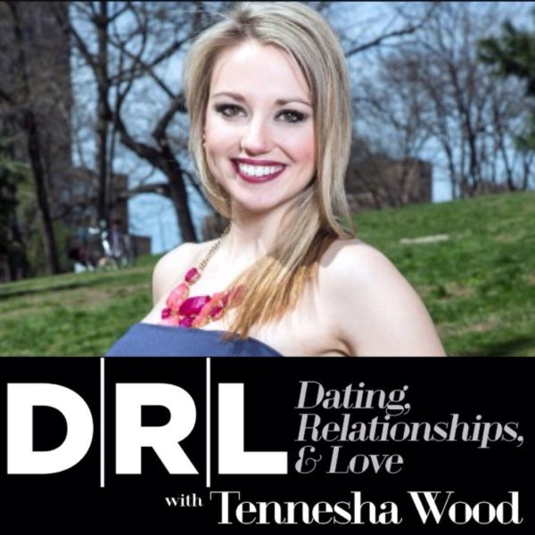 DRL Podcast, Cortney Hendrix Carrion, MAFS