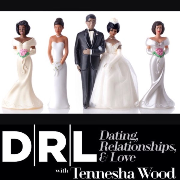 DRL Podcast, Three's Company, Polygamy